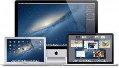 石家庄苹果电脑维修点